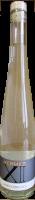 Himbeerwasser Art.-Nr. HW